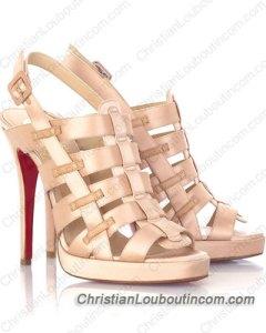 Christian-Louboutin-Platform-Cage-Sandal-Blush